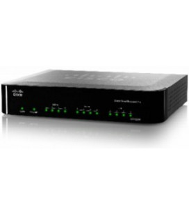 Cisco SPA8800