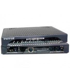 Patton SmartNode 4131 2BIS 4VHP