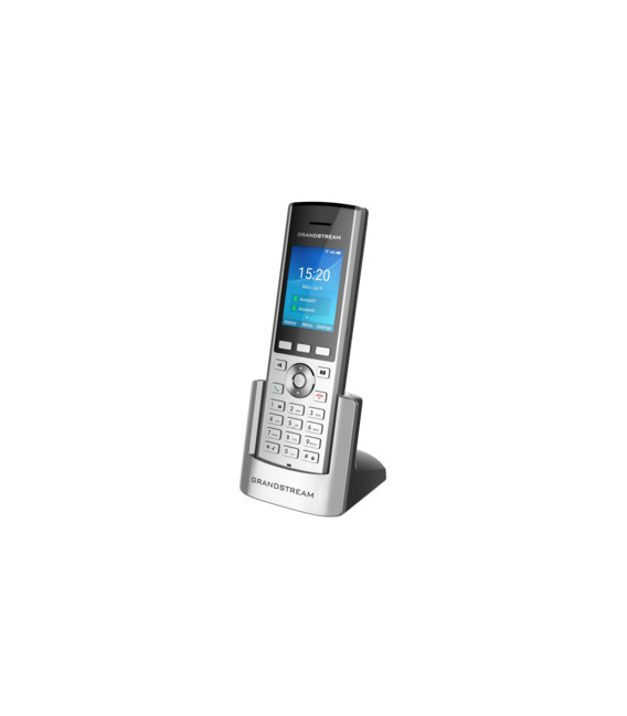 Grandstream WP820 Wi-Fi Phone