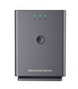 Grandstream DP-752 Base IP DECT