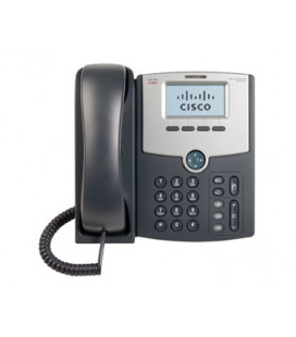Cisco SPA502G - 1 linea