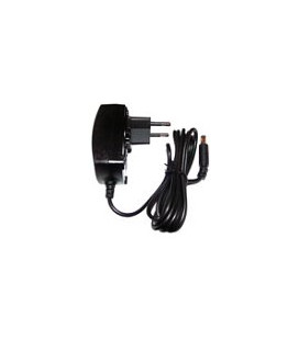 Cisco PA100 Power Adapter
